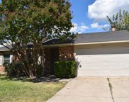 5201 Knox Drive, The Colony image