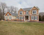 16025 Wilson Manor  Drive, Chesterfield image