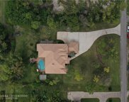 6565 NW 66th Ave, Parkland image