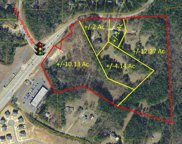2586 Cedarcrest Road, Acworth image