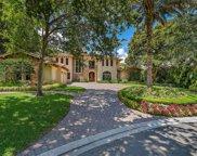 3200 Monet Drive W, Palm Beach Gardens image