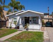 4319     Swift Avenue, San Diego image