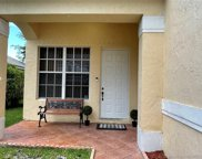 16238 Nw 19th St, Pembroke Pines image