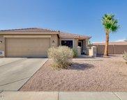 918 E Beth Drive, Phoenix image