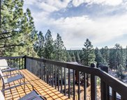 19501 W Campbell  Road, Bend image