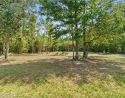 1025 Walter Smith, Mobile image