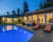 9526  Dalegrove Dr, Beverly Hills image