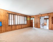 501 Valley Rd, Twin Lakes image