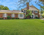 318 Valley Forge  Court, Chesterfield image