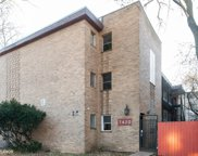 7420 North Winchester Avenue Unit 2B, Chicago image
