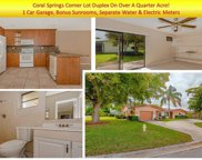 3259 NW 118th Ln, Coral Springs image