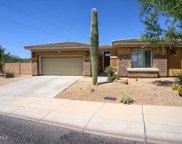 22339 N Freemont Road, Phoenix image
