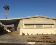 33250 Acapulco Trail, Thousand Palms image