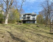 W2077 Beulah Heights Rd, East Troy image