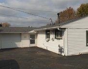 46980 JANS, Chesterfield Twp image