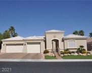 10558 Mandarino Avenue, Las Vegas image