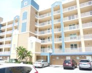 960 Starkey Road Unit 6402, Largo image