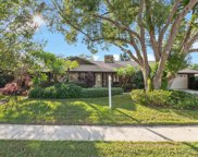 6630 Conway Lakes Drive, Belle Isle image