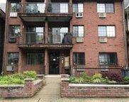 1580 East 12 Street Unit 303, Brooklyn image