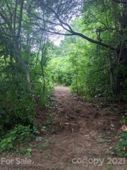 1518 Cline School  Road, Concord image