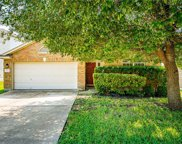 11721 Timber Heights Drive, Austin image