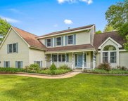 25 Somers Ave Ave, Ocean View image