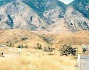 0     Wardman-Bullock Road, Rancho Cucamonga image