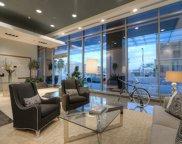 11 S Central Avenue Unit #1405, Phoenix image