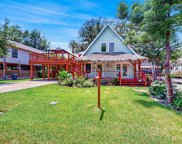 214 Queen Road, Clear Lake Shores image