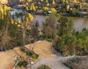 2229 Pinecrest Road, Agoura Hills image