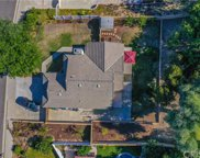 28311 Nolte Court, Canyon Country image