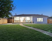 280 Dallas Dr, Campbell image