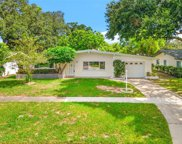 1654 Leisure Drive, Clearwater image