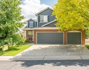 13424 W 62nd Place, Arvada image