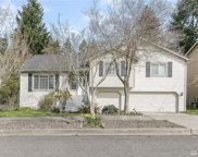 7710 48th Ave SE, Lacey image