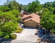 420     9th Street, Paso Robles image