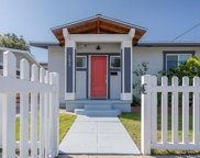 3075     Polk Avenue, North Park (San Diego) image
