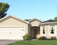 513 32nd St, Cape Coral image