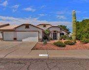 3738 W Mariposa Grande Lane, Glendale image