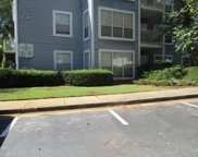 6364 Wedgeview Court Unit D, Tucker image