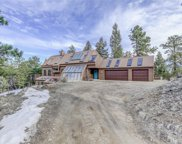 30773 Ruby Ranch Road, Evergreen image
