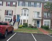 4 Persimmon Court, Jersey City image