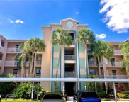 14091 Brant Point  Circle Unit 4402, Fort Myers image