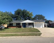 5764 Pennywell Drive, Dayton image