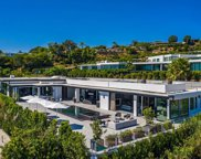 535 Chalette Drive, Beverly Hills image