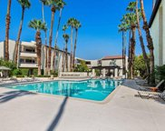 1510 S Camino Real Unit 314a, Palm Springs image