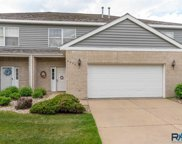 4825 S Sunflower Trl, Sioux Falls image