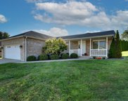 510 S 45th St, Quincy image