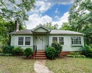 118 Robinson Clemmer  Road, Dallas image