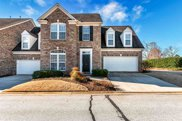 2 Everliegh Court, Simpsonville image